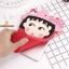 เคสซิลิโคนการ์ตูน มารูโกะ (เคส iPad Air 1) thumbnail 2