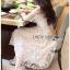 Ping Lady Ribbon Maria Pure Sweet Shoulder thumbnail 3