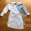 Shirt Dress Lady Ribbon ขายเชิ้ตเดรส thumbnail 7