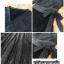 พร้อมส่ง Dress เนื้อผ้างาน Knit เนื้อผ้าพิเศษสวย thumbnail 5