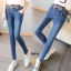 the best comfortable jeans by Hong kong thumbnail 3