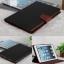 เคสเมอคิวรี่ ซิลิโคนหุ้มตัวเครื่อง (เคส iPad mini 1/2/3) thumbnail 12