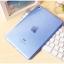 เคสซิลิโคนใสสีต่างๆ (เคส iPad mini 4) thumbnail 6