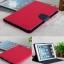 เคสเมอคิวรี่ ซิลิโคนหุ้มตัวเครื่อง (เคส iPad mini 1/2/3) thumbnail 3