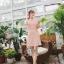 Sweet Cuties Sparkling Dress thumbnail 2