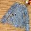 เสื้อคอกลมแขนยาว thumbnail 5