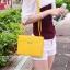 เคสกระเป๋า XINICUCO (เคส iPad Air 1) thumbnail 6