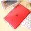 เคสซิลิโคนใสสีต่างๆ (เคส iPad mini 4) thumbnail 9
