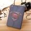 Super Hero (เคส iPad Air 2) thumbnail 10