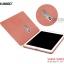 XUNDD SAINA SERIES (เคส iPad Pro 10.5) thumbnail 7