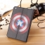 Super Hero (เคส iPad Air 1) thumbnail 9