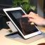 """""""ROCK"""" หมุนได้ 360 องศา บางเฉียบ (เคส iPad Air 1) thumbnail 9"""