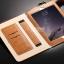 DROP เคสหนัง หุ้มตัวเครื่องทั้งหมด (เคส iPad 2/3/4) thumbnail 4