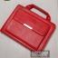เคสกระเป๋าถือ มีหูหิ้ว สวยเก๋ สุดๆ (เคส iPad Pro 10.5) thumbnail 8