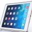 Smart Case ตัว Y (เคส iPad mini 4) thumbnail 6