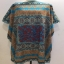 เสื้อผ้าเกาหลี Cliona Cozy Dress ชุดเดรสทรงสี่เหลี่ยมผืนผ้า thumbnail 5