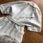 Lady Ribbon Olivia Mini Coat with Belt ขายส่งมินิโค้ต thumbnail 6