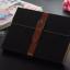 เคสกระเป๋าเข็มขัด PULLER (เคส iPad mini 4) thumbnail 2