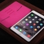 XUNDD (เคส iPad 2/3/4) thumbnail 10