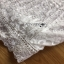 Lady Ribbon Alessandra White Lace Blouse thumbnail 7