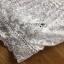 Lady Ribbon Alessandra White Lace Blouse thumbnail 7
