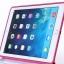 Smart Case ตัว Y (เคส iPad mini 4) thumbnail 10