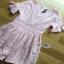 Lady Ribbon Lady Katherine Candy Sweet Lace Mini Dress thumbnail 5