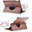 เคสหมุนได้ 360 องศา (เคส iPad 2/3/4) thumbnail 18