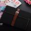 เคสกระเป๋าเข็มขัด PULLER (เคส iPad mini 1/2/3) thumbnail 12