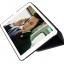 G - CASE (เคส iPad 2017) thumbnail 9