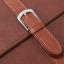 เคสกระเป๋าเข็มขัด PULLER (เคส iPad Air 1) thumbnail 13