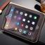 DROP เคสหนัง หุ้มตัวเครื่องทั้งหมด (เคส iPad mini 1/2/3) thumbnail 3