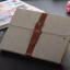 เคสกระเป๋าเข็มขัด PULLER (เคส iPad mini 4) thumbnail 13