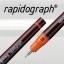 rotring rapidograph thumbnail 1
