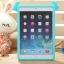 เคสซิลิโคนมอนสเตอร์ 3D (เคส iPad 2/3/4) thumbnail 3