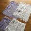 Lady Ribbon Online ขายส่งเสื้อผ้าออนไลน์ Lady Ribbon พร้อมส่ง LR19040816 &#x1F380 Lady Ribbon's Made &#x1F380 Lady Jessie Minimal Feminine Lace Sleeveless Top and Lace Shorts Set เซ็ตเสื้อแขนกุด thumbnail 6