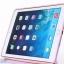 Smart Case ตัว Y (เคส iPad mini 4) thumbnail 8
