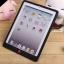 Switch Easy เคสซิลิโคนนิ่ม (เคส iPad 2/3/4) thumbnail 10