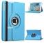 เคสสีพื้นหมุนได้ 360 องศา (เคส iPad mini 4) thumbnail 10