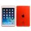 เคสซิลิโคนใสสีต่างๆ (เคส iPad mini 1/2/3) thumbnail 6