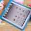Switch Easy เคสซิลิโคนนิ่ม (เคส iPad 2/3/4) thumbnail 8