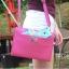 เคสกระเป๋า XINICUCO (เคส iPad Air 1) thumbnail 4