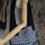 ผ้าถุง+ย่าม thumbnail 2