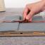 เคสกระเป๋าเข็มขัด PULLER (เคส iPad Air 1) thumbnail 6