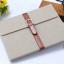 เคสกระเป๋าเข็มขัด PULLER (เคส iPad Air 1) thumbnail 10