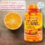 ⭐️ เปลี่ยน Package ใหม่ กันแสงดีขึ้นค่ะ Vitamin C-500 mg. Timed Release with Bioflavonoids & Wild Rose Hips ⭐️ วิตามิน ซี 500มก. รุ่น ค่อยๆ ออกฤทธิ์ใน 8-10 ชม. 250 เม็ด ไซส์สุดคุ้มจ้า thumbnail 2
