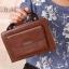 เคสกระเป๋าถือ มีหูหิ้ว สวยเก๋ สุดๆ (เคส iPad mini 4) thumbnail 9