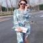 เสื้อผ้าแฟชั่น เกาหลี งาน Premium thumbnail 2
