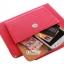 เคสกระเป๋าถือ มีหูหิ้ว สวยเก๋ สุดๆ (เคส iPad mini 4) thumbnail 2