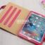 เคสกระเป๋าถือ มีหูหิ้ว สวยเก๋ สุดๆ (เคส iPad Pro 10.5) thumbnail 5